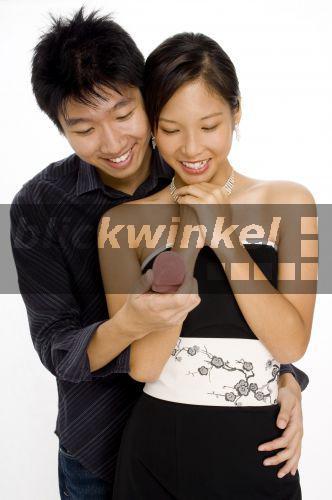 Asiate Fickt Seine Freundin