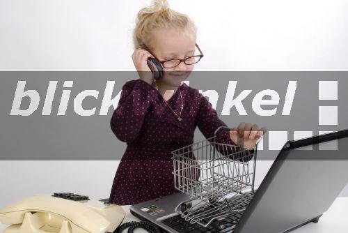 Kennenlernen im Internet – nur eine Illusion? | Flirtfachmann