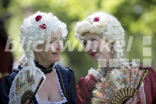 Sachsen Ladys De