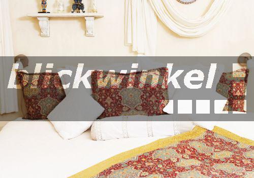 Skandinavische Einrichtung Bilder : skandinavische Einrichtung Sacandinavian interior  McPHOTOs