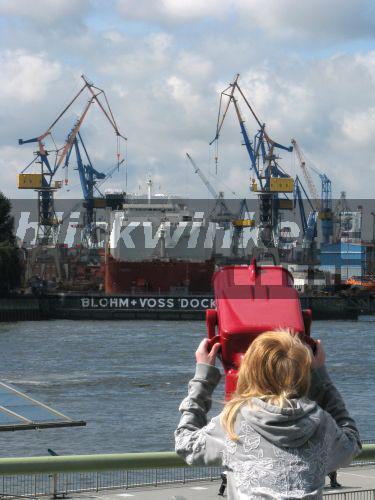 Little Women Hamburg