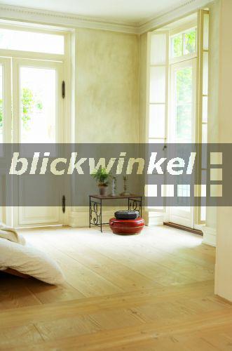 Blickwinkel einfache skandinavische einrichtung for Skandinavische einrichtung